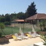 Photo of Residence Trivento