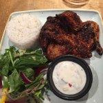 Superb food 🍽
