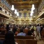 Photo of Vienna Mozart Concerts