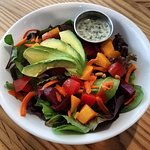 Salad special