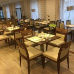 Photo of ACHAT Premium Budapest