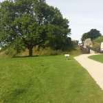 Photo of Old Sarum