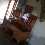 Photo de Inkungu Lodge