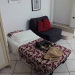 Photo of Certe Notti Suites - Pompei
