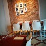 Photo of Korean Restaurant - Arirang plus