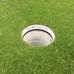 Otakijo Golf Club