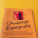 Photo of L'auberge Espagnole