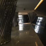 Photo of ME London Hotel