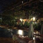Foto Angkor Paradise Hotel