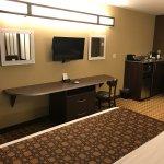 Foto de Microtel Inn & Suites by Wyndham Steubenville