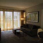 Photo of Adina Apartment Hotel Hamburg Michel