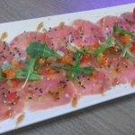 Photo of Alma Argentina Restaurante-Parrilla