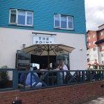 Foto de The Point Bar & Grill