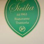 Photo of Ristorante-Caffe Sicilia
