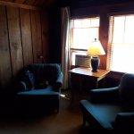 Photo de High Hampton Inn & Country Club