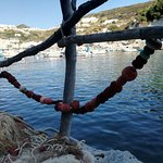 Photo of La Marina