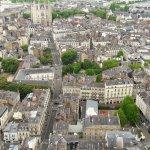 Photo de Tour Bretagne