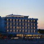 Stellamare Beach Hotel Foto