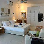 Photo of Selana Suites