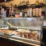 Foto di Baruffa Cafe