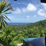 Photo de The Place Luxury Boutique Villas