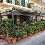 Photo of Ristorante Pizzeria L'ambasciata Dei Nebrodi