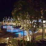 Фотография Mövenpick Siam Hotel Na Jomtien Pattaya