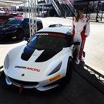 Photo de Dream Racing