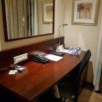 Foto de City Lodge Hotel Lynnwood