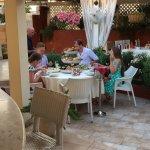 Photo of Terrazza Restaurant