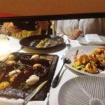 Photo of Zepos Restaurant