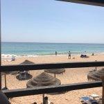 Burgau Beach Bar Foto