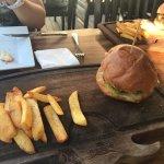 Photo of Gunaydin Kasap Steak House