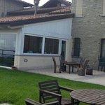Photo of Agriturismo Al Castle