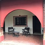 Photo of Hotel San Jose Bed and Breakfast