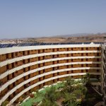 Photo of Hotel Escorial & Spa