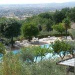 Photo of Hotel Da Angelo