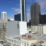 Photo of ibis Perth