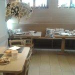 Photo of Osteria Da Alvise