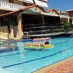 Photo of Kokalas Resort Georgioupoli