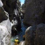 Foto de Avalancha