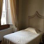 Photo of Hotel Tornabuoni Beacci