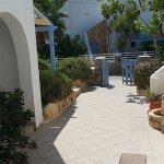 Photo of Hotel Niriides