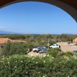 Photo of Ligure Residence