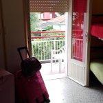 Hotel Ibiza Foto