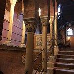 Foto de Hotel Palazzo Stern