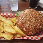 Photo de Burger N'co