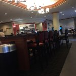 Hampton Inn by Hilton Vancouver Airport Foto