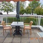 Photo of Hotel & Spa Etoile-sur-le-Lac