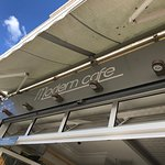 Photo of Cafe Moderne